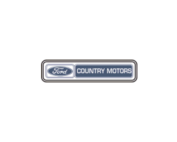 ford countryB