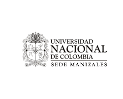 universidadcolombia